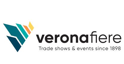 Veronafiere Calendario.Verona Fiere Aeroporto Valerio Catullo Di Verona